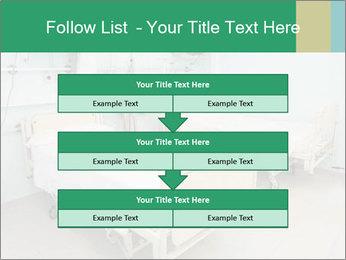 0000073689 PowerPoint Templates - Slide 60