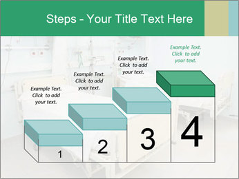 0000073689 PowerPoint Template - Slide 64