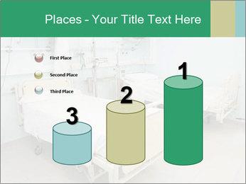 0000073689 PowerPoint Templates - Slide 65