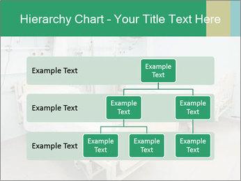 0000073689 PowerPoint Templates - Slide 67
