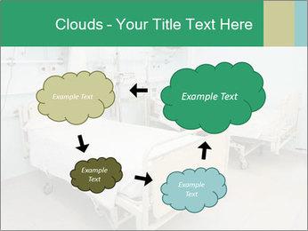 0000073689 PowerPoint Templates - Slide 72