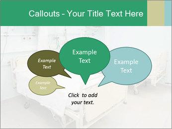 0000073689 PowerPoint Templates - Slide 73