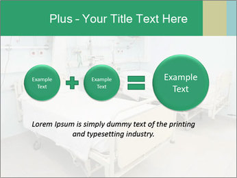0000073689 PowerPoint Templates - Slide 75