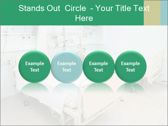 0000073689 PowerPoint Template - Slide 76