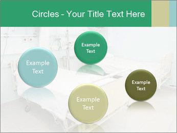0000073689 PowerPoint Templates - Slide 77