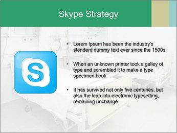 0000073689 PowerPoint Templates - Slide 8