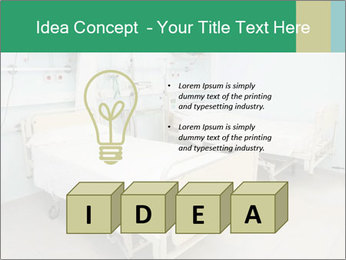 0000073689 PowerPoint Template - Slide 80