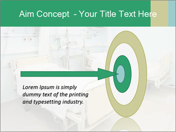 0000073689 PowerPoint Template - Slide 83