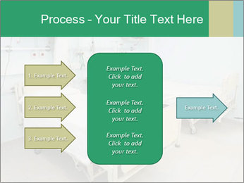 0000073689 PowerPoint Templates - Slide 85