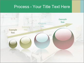 0000073689 PowerPoint Template - Slide 87