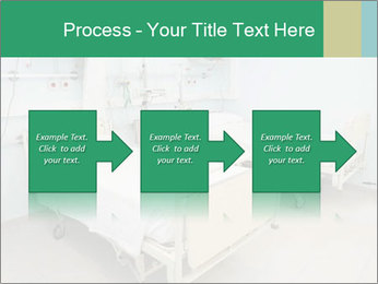 0000073689 PowerPoint Template - Slide 88
