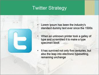 0000073689 PowerPoint Templates - Slide 9