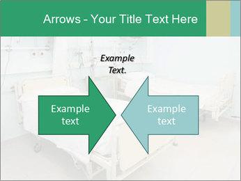 0000073689 PowerPoint Templates - Slide 90
