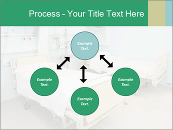 0000073689 PowerPoint Template - Slide 91