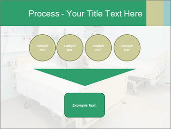 0000073689 PowerPoint Template - Slide 93