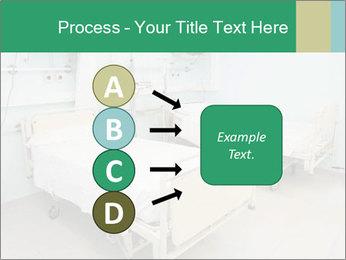 0000073689 PowerPoint Templates - Slide 94