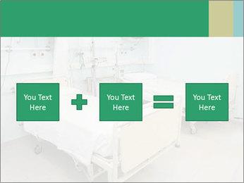 0000073689 PowerPoint Templates - Slide 95