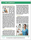 0000073689 Word Templates - Page 3