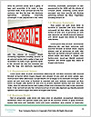 0000073689 Word Templates - Page 4
