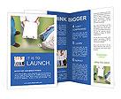 0000073690 Brochure Template