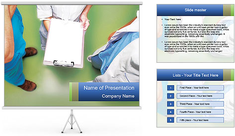 0000073690 PowerPoint Template