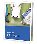0000073690 Presentation Folder