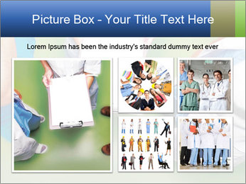 0000073690 PowerPoint Templates - Slide 19