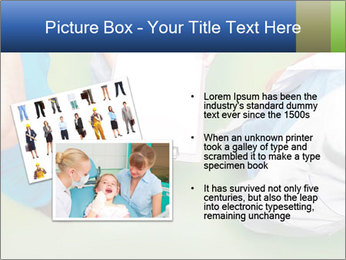 0000073690 PowerPoint Templates - Slide 20