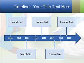 0000073690 PowerPoint Templates - Slide 28
