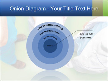 0000073690 PowerPoint Templates - Slide 61