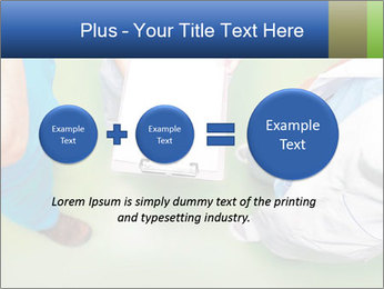 0000073690 PowerPoint Templates - Slide 75