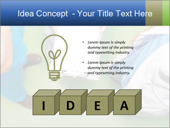 0000073690 PowerPoint Templates - Slide 80