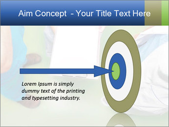 0000073690 PowerPoint Templates - Slide 83