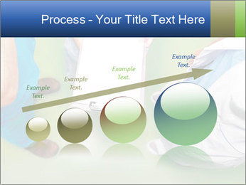0000073690 PowerPoint Templates - Slide 87