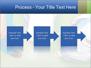 0000073690 PowerPoint Templates - Slide 88