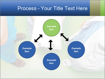 0000073690 PowerPoint Templates - Slide 91