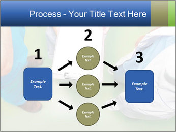 0000073690 PowerPoint Templates - Slide 92
