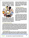 0000073690 Word Template - Page 4