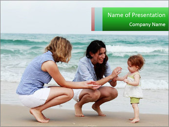 0000073691 PowerPoint Template