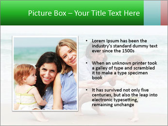 0000073691 PowerPoint Template - Slide 13