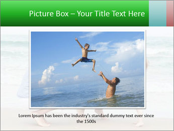 0000073691 PowerPoint Template - Slide 15