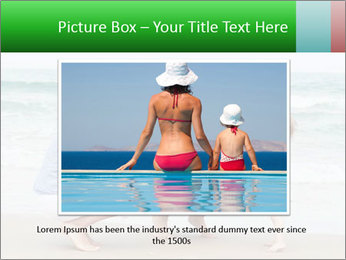 0000073691 PowerPoint Template - Slide 16
