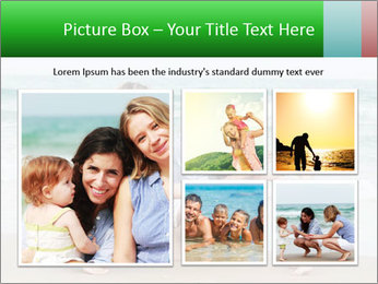 0000073691 PowerPoint Template - Slide 19