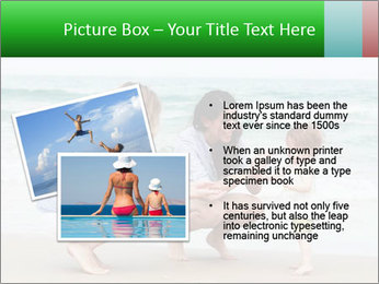 0000073691 PowerPoint Template - Slide 20