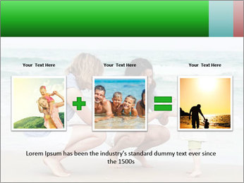 0000073691 PowerPoint Template - Slide 22