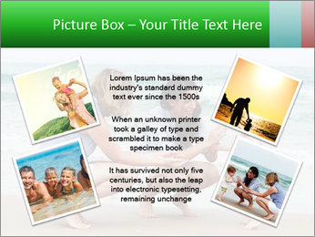 0000073691 PowerPoint Template - Slide 24