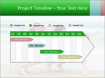 0000073691 PowerPoint Template - Slide 25