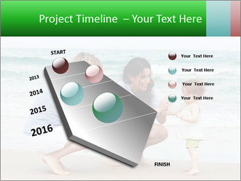 0000073691 PowerPoint Template - Slide 26