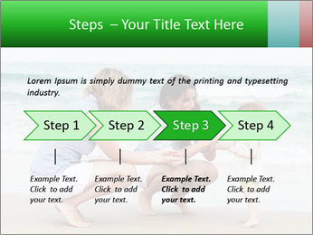 0000073691 PowerPoint Template - Slide 4