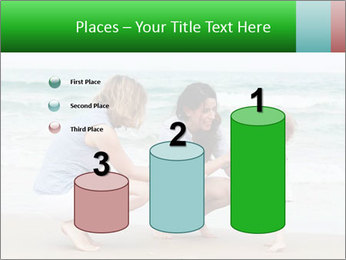 0000073691 PowerPoint Template - Slide 65